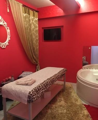 Αίθουσα μασάζ Relax Massage στην τοποθεσία Αθήνα - Φωτογραφία: 1