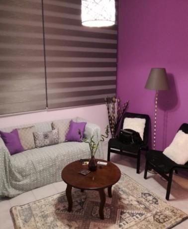 Αίθουσα μασάζ Relax Massage στην τοποθεσία Αθήνα - Φωτογραφία: 2