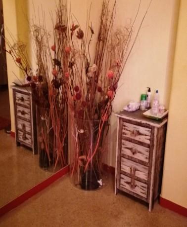 Αίθουσα μασάζ Sweet Escape Egaleo στην τοποθεσία Αθήνα - Φωτογραφία: 4