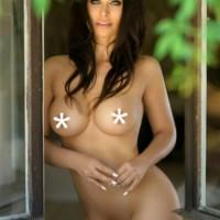 Escortgreek - Σεξ διαφημίσεις των καλύτερων γραφείων συνοδείας στην Ελλάδα - Nandia