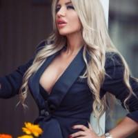 OneModelsInternational - Σεξ διαφημίσεις των καλύτερων γραφείων συνοδείας στην Ελλάδα - Marina