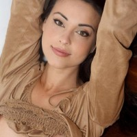 EuroGirls - Σεξ διαφημίσεις των καλύτερων γραφείων συνοδείας στην Ελλάδα - Danny