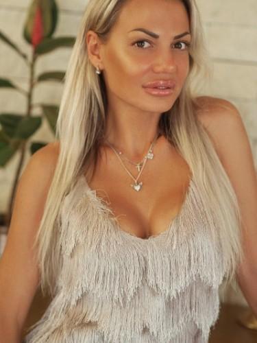 Masha Hot Blonde συνοδοός σε Αθήνα - Φωτογραφία: 6