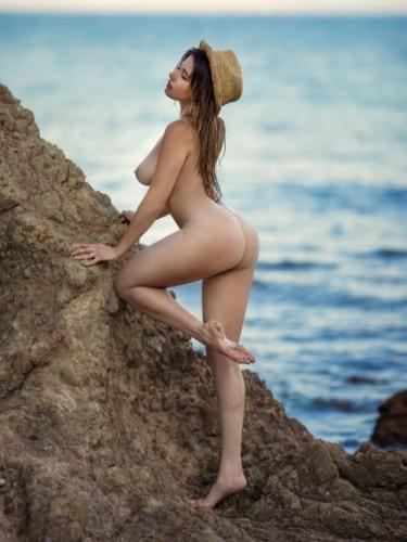 Milena Hot Babe συνοδοός σε Αθήνα - Φωτογραφία: 5