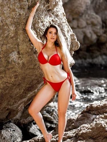 Milena hot lady συνοδοός σε Αθήνα - Φωτογραφία: 1