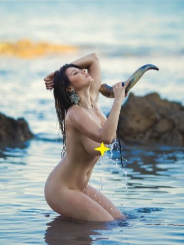 Milena Hot Babe συνοδοός σε Αθήνα - Φωτογραφία: 2