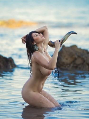 Milena Hot Babe συνοδοός σε Αθήνα - Φωτογραφία: 4