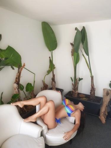 Evellina συνοδοός σε Ιωάννινα - Φωτογραφία: 6