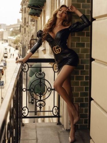 Viki συνοδοός σε Αθήνα - Φωτογραφία: 4