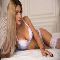 Diamond 40 - Sex Clubs - Milana