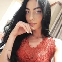 Greece Escort - Sex Clubs - Alina