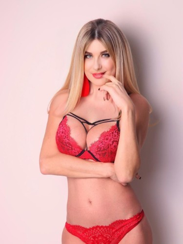Bella hot lady συνοδοός σε Αθήνα - Φωτογραφία: 1