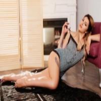 RusEscortAgency - Σεξ διαφημίσεις των καλύτερων γραφείων συνοδείας στην Ελλάδα - Violetta