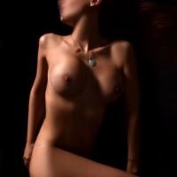 Athens Escorts Agency - Sex Clubs - Elli