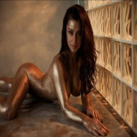 Golden Diamond Escort - Sex Clubs - Megi