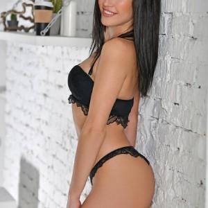 Maria Hot Babe συνοδοός σε Αθήνα