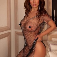 Golden Diamond Escort - Σεξ διαφημίσεις των καλύτερων γραφείων συνοδείας στην Ελλάδα - Elena