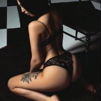 Emeraldgirls - Οι καλύτερες διαφημίσεις σεξ πορνείων στην Ελλάδα - SandyNew