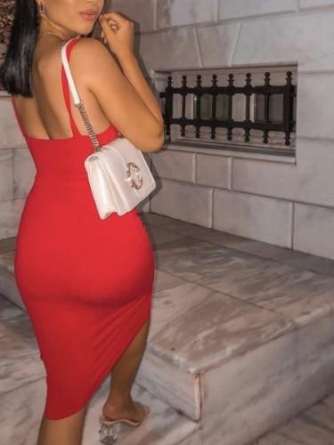Mystique Girl συνοδοός σε Αθήνα - Φωτογραφία: 5