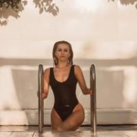 Rich Escort Greece - Γραφεία συνοδών πολυτελείας σε Καλλιθέα - Katya Rich