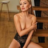 Golden Diamond Escort - Σεξ διαφημίσεις των καλύτερων γραφείων συνοδείας στην Ελλάδα - Penelope