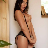 Your Angels - Γραφεία συνοδών πολυτελείας σε Αθήνα - Joana hot babe