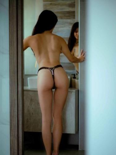Sia escort in Heraklion - Photo: 3