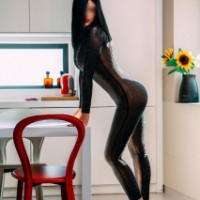 Elitegirls - Σεξ διαφημίσεις των καλύτερων γραφείων συνοδείας στην Ελλάδα - Sandra