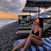 Greekangels - Σεξ διαφημίσεις των καλύτερων γραφείων συνοδείας στην Ελλάδα - Aggeliki