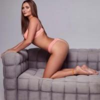 Your Angels - Σεξ διαφημίσεις των καλύτερων γραφείων συνοδείας στην Ελλάδα - Sonya hot lady
