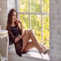 GlamourEscorts - Σεξ διαφημίσεις των καλύτερων γραφείων συνοδείας στην Ελλάδα - Jorelle