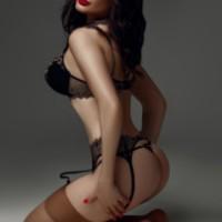 GlamourEscorts - Σεξ διαφημίσεις των καλύτερων γραφείων συνοδείας στην Ελλάδα - Viktoryia