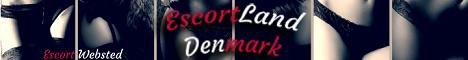 Escortlanddenmark.com