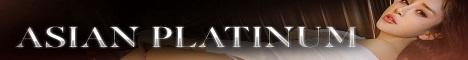 Asian-Platinum.com