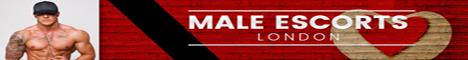 Male Escorts London.co.uk