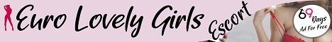 Eurolovelygirls.com